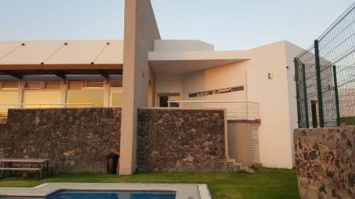 casa venta misión san jerónimo