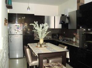 casa venta monte carmelo valencia carabobo cod 20-1457 dam