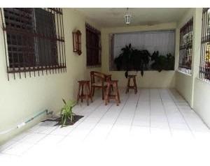 casa venta monteserino codflex 20-9287 marianela marquez