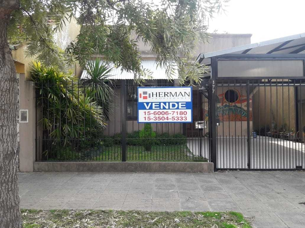 casa venta montevideo 177 bernal 3 ambientes