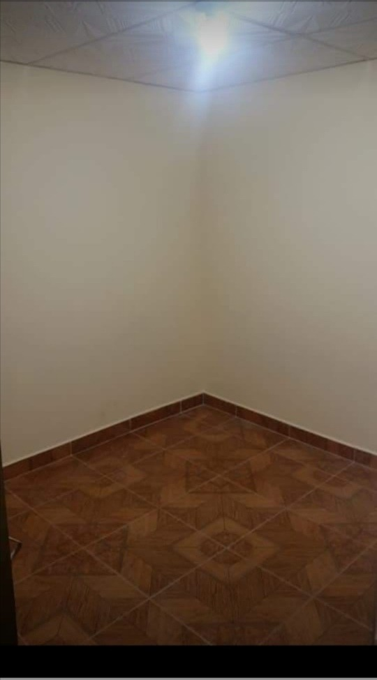 casa venta montevideo