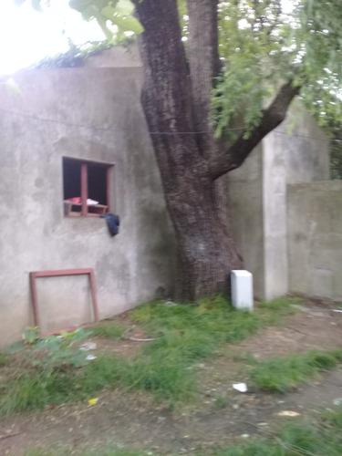 casa venta moreno - san miguel