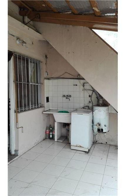 casa venta moron 3 dorm dep quincho y garage