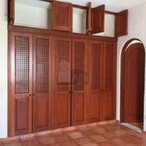 casa venta muebles