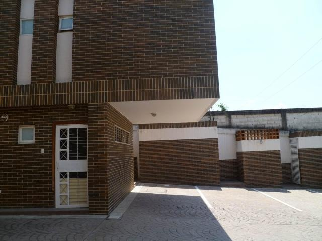 casa venta naguanagua carabobo 19-6764 lf