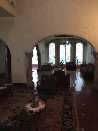 casa venta nápoles con uso de suelo