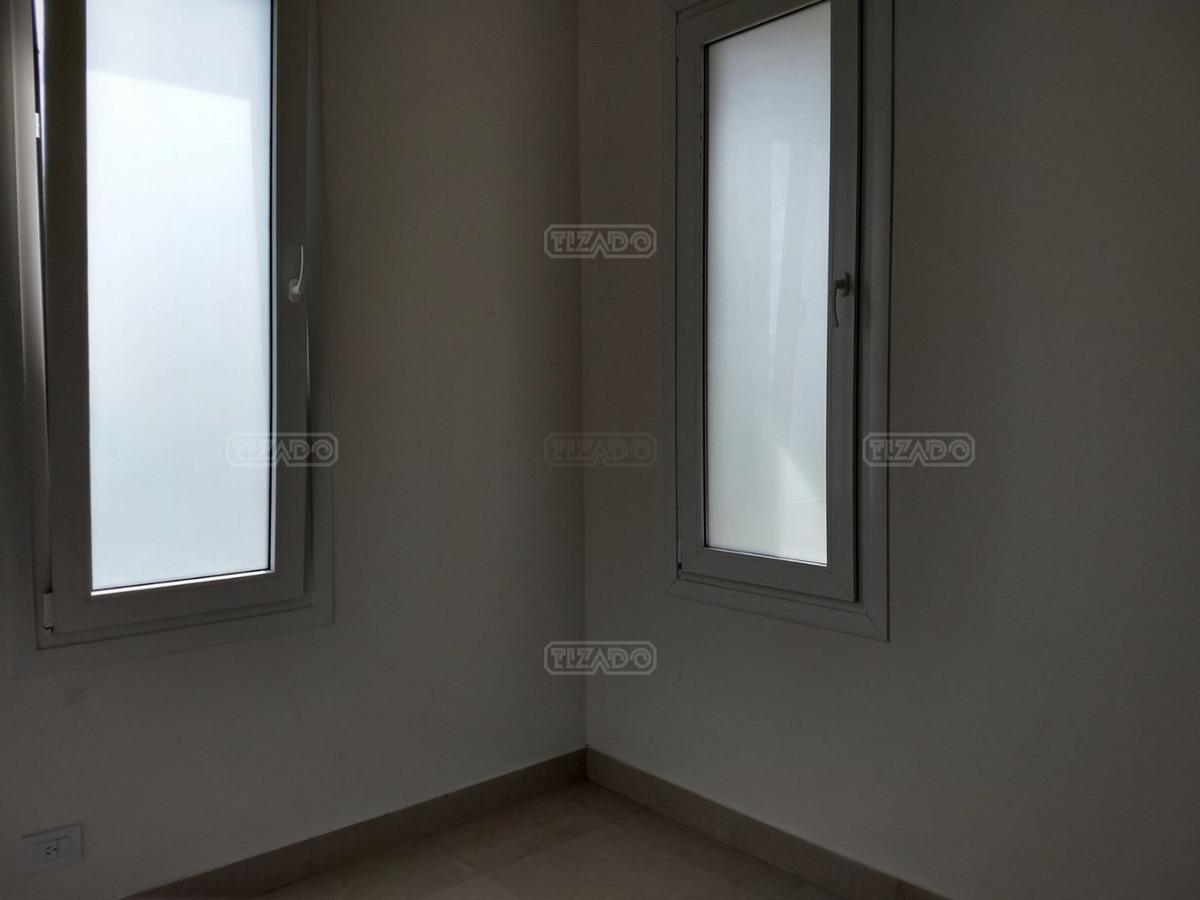 casa venta nordelta