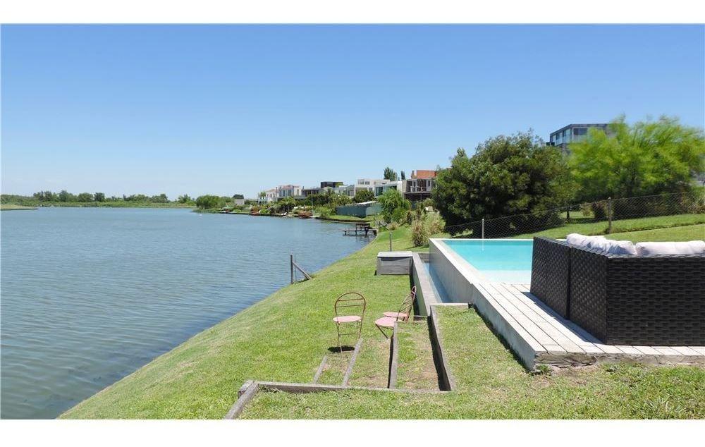 casa venta nordelta, lagos del golf.