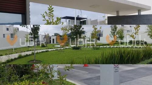 casa venta nueva bellaterra cerca de bosques de santa anita tlajomulco