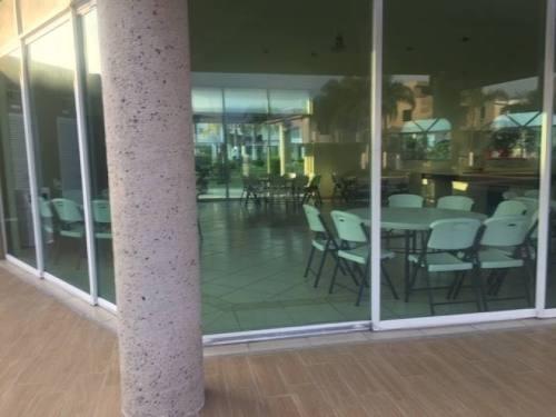 casa venta nueva galicia $3,590,000 a257 e1