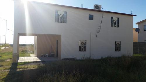 casa venta nuevo laredo en fraccionamiento  privado