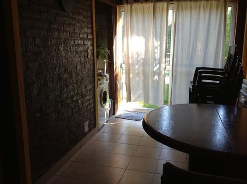 casa  venta o alquiler  c.c. banco provincia, zona oeste