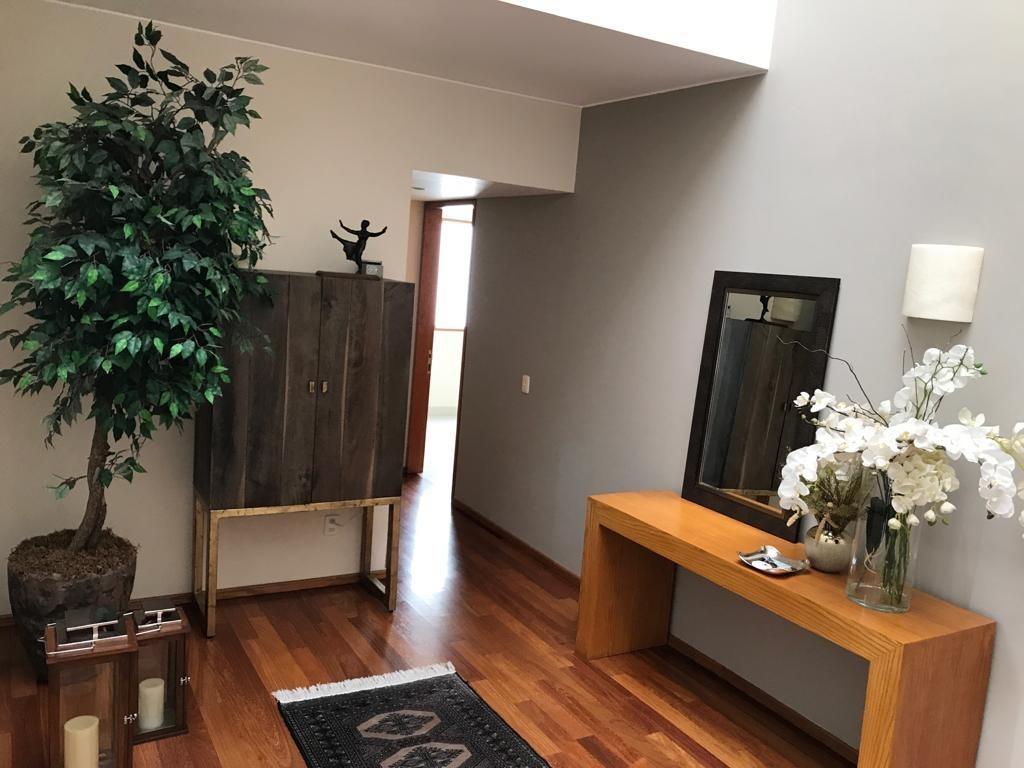 casa venta o renta   contadero zotitla