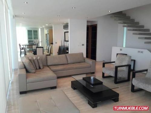 casa venta oripoto  mls-18-3094