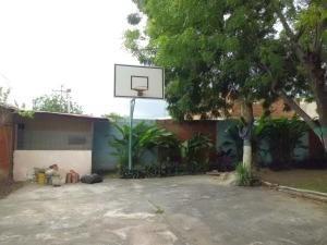 casa venta paraparal codflex 20-2786 ursula pichardo