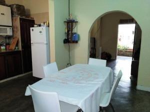casa venta paraparal los guayos cod 19-11955 dam