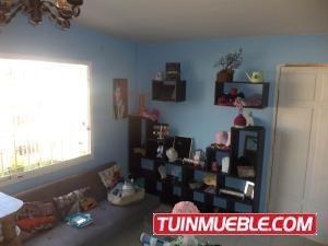 casa venta paraparal los guayos cod 19-16819 mem