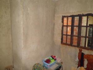 casa venta paraparal los guayos cod 19-18359 dam