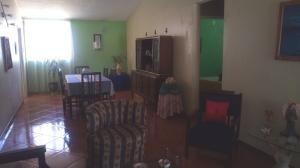 casa venta paraparal los guayos cod  19-5062 dam