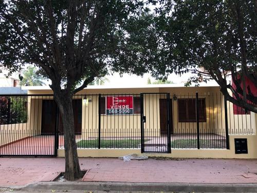 casa venta parque liceo seccion 1