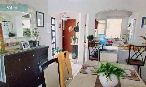 casa venta / paseos universidad / zapopan