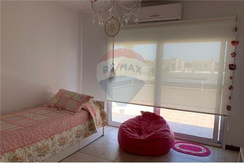 casa venta pilar del este 3 dormitorios con pileta
