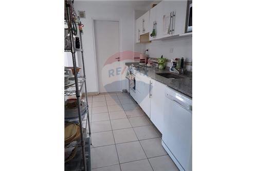 casa - venta - pilar - el portal - 7 ambientes
