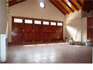 casa venta pinamar