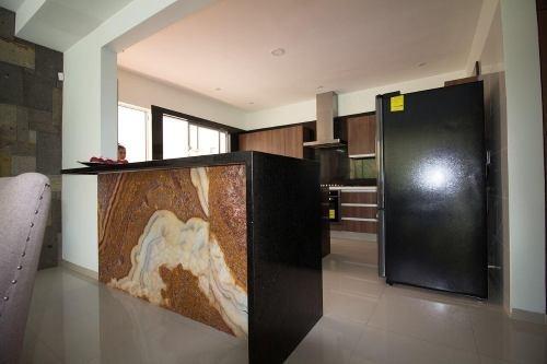 casa venta playas del conchal riviera veracruzana