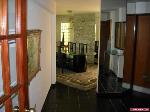 casa venta prados del este mls-15-5922