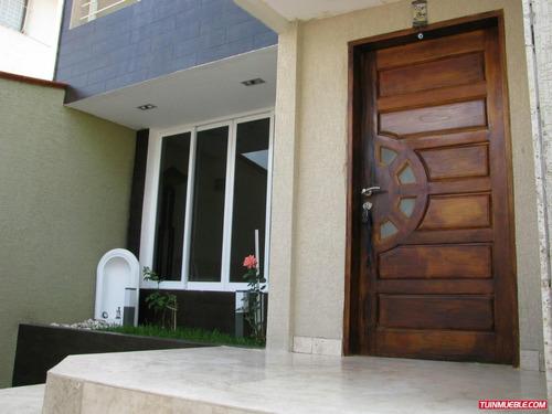 casa venta prados del este mls-15-6439