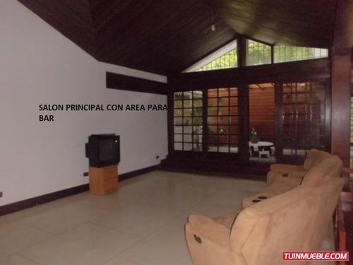 casa venta prados del este mls-17-14221