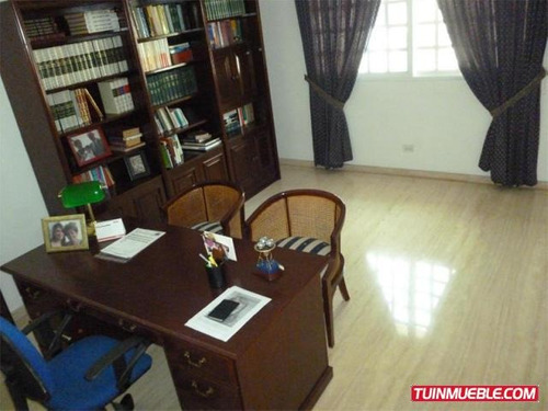 casa venta prados del este mls-18-1179