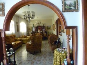 casa venta prebo valencia carabobo cod 19-18588 dam