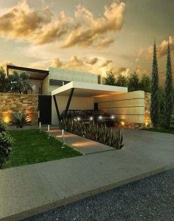 casa venta privada chaactun