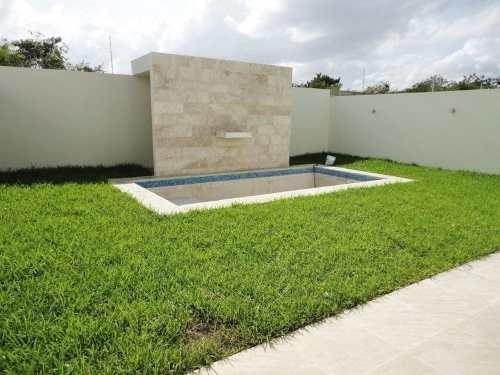 casa venta privada parque central privada cedro