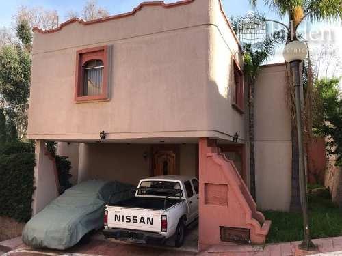 casa venta privada san javier