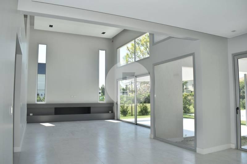 casa venta prop