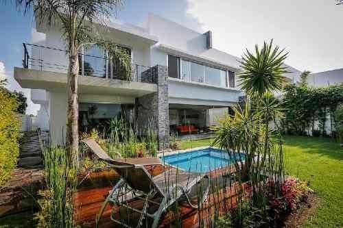 casa venta propiedad,