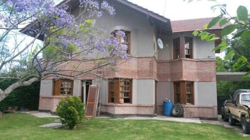 casa venta propiedad