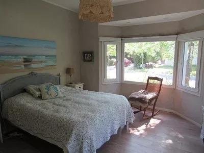casa venta propiedades-