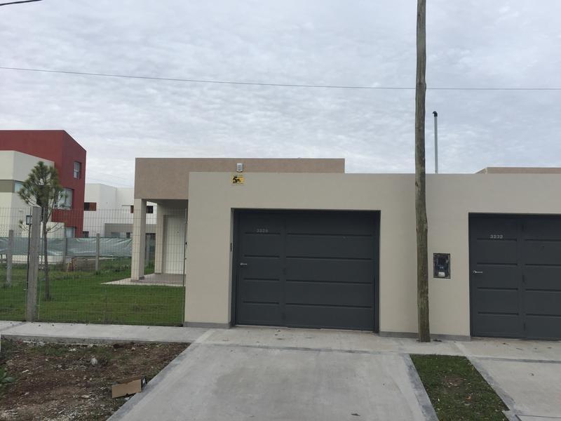 casa venta propiedades
