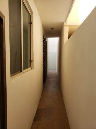 casa venta puerta de hierro