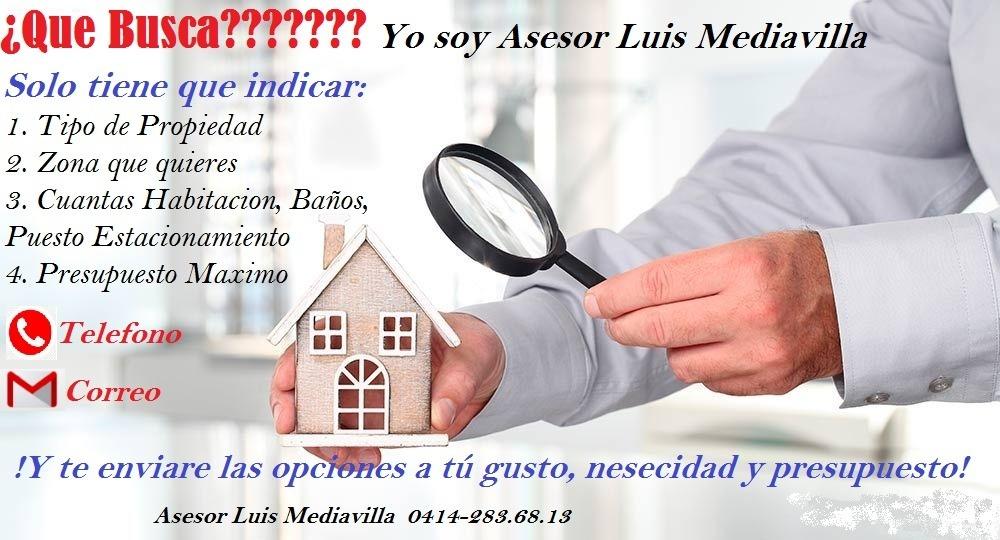casa+venta+puerto encantado .19-11035.***