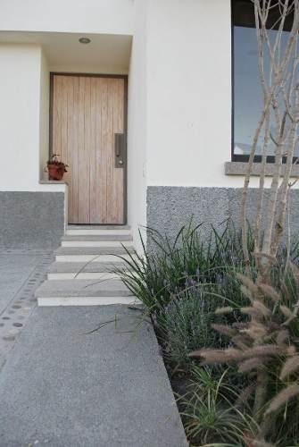casa venta punta esmeralda