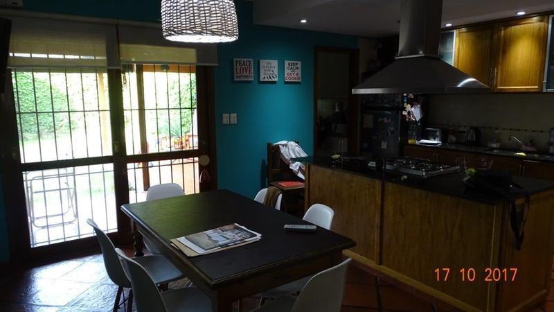 casa venta quilmes nuevo precio moderna - minimalista - funcional -venta directa