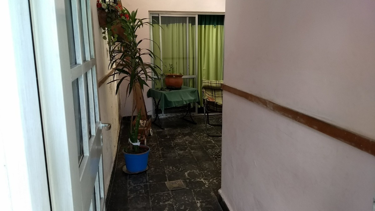 casa venta ramos mejia