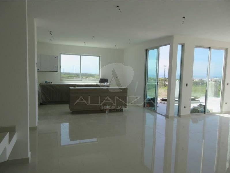 casa venta  real del mar tijuana