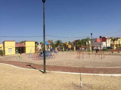 casa venta real del valle tlajomulco de zuñiga