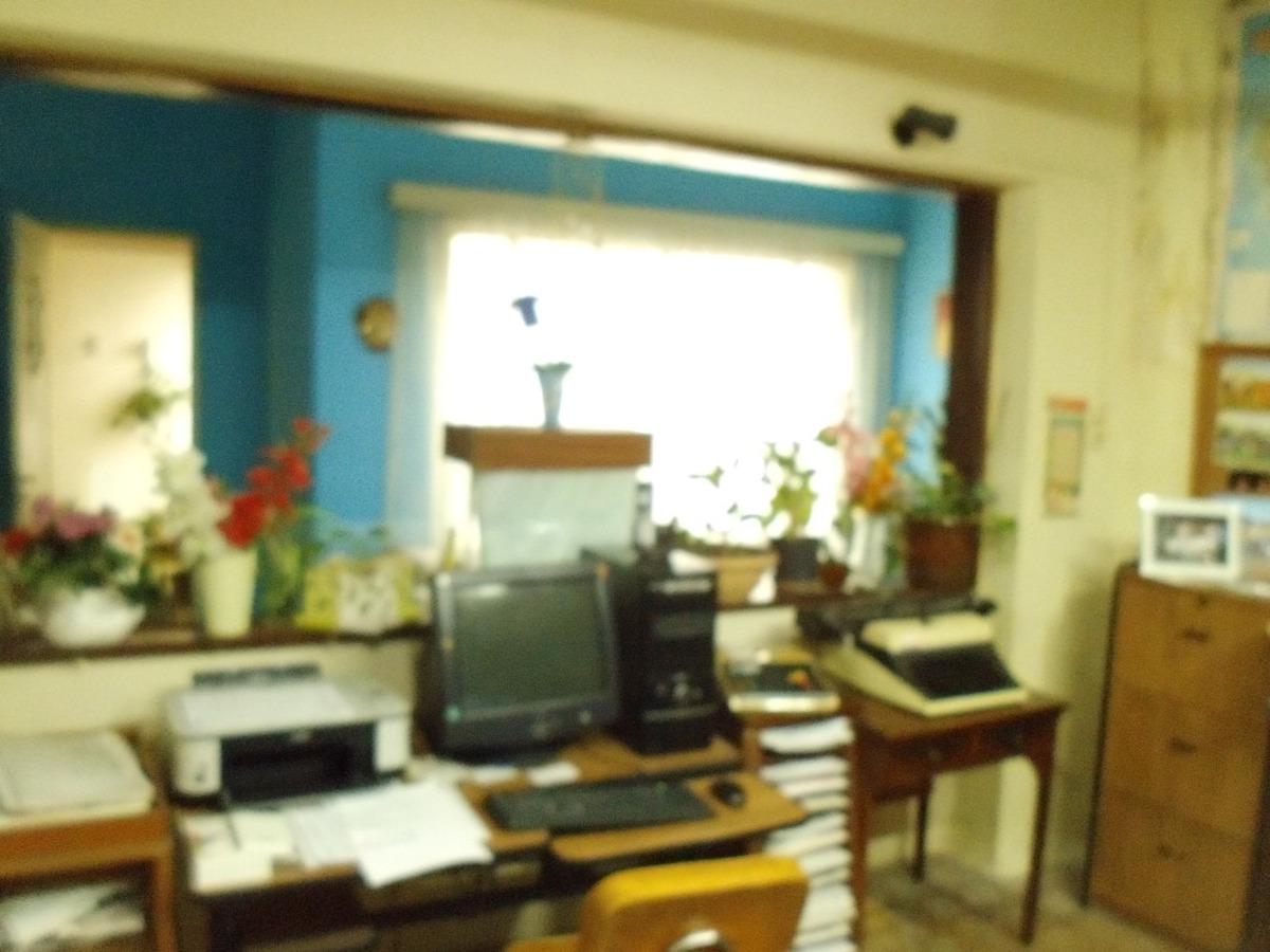 casa venta reducto 4 dormitorios y 3 baños